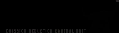 VoltOx – Emission Reduction Control Unit